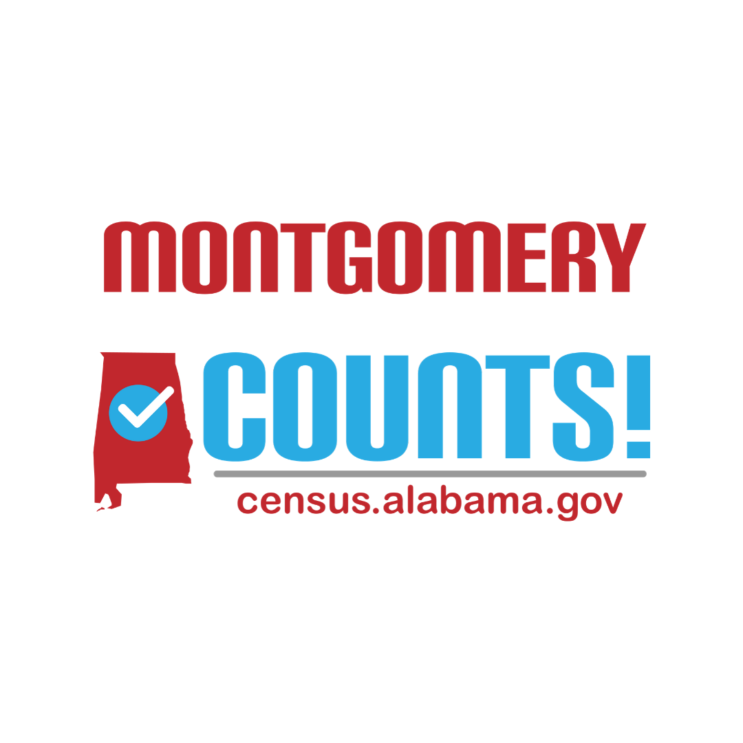 Montgomery Counts
